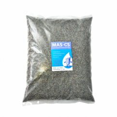 Сорбент MAS-Z