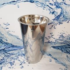 Фонтанчик питьевой ФПН-2, диаметр чаши 260 мм